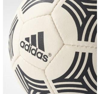 Adidas Tango FUTSAL Match Ball