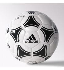 adidas Tango Rosario FIFA Match Ball