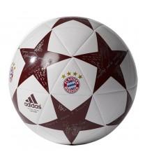 Bayern Munich UCL Ball