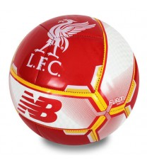 Liverpool Kop Ball