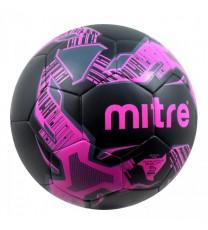 Mitre Final Ball