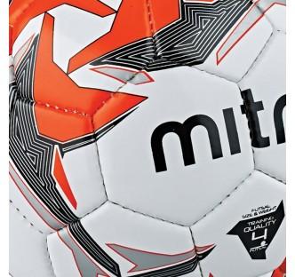 Mitre Futsal Ball