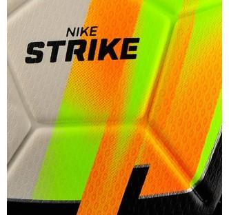 Nike Strike Ball
