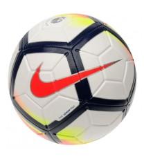 Premier League Strike Ball 17/18