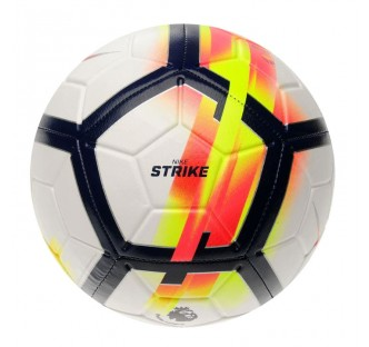 Premier League Strike Ball 17/18
