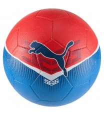 Puma Rubber Street Ball