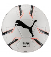 Puma 1.2 Elite FIFA Pro Match Ball