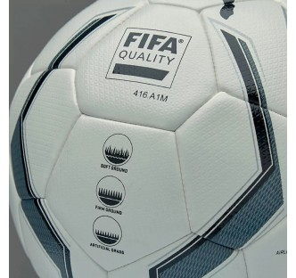 Puma 2.2 Elite FIFA Match Ball