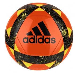 Adidas Starlancer Ball