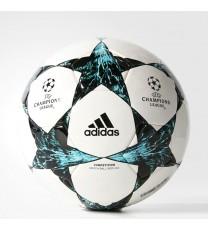 UCL Finale Match Ball