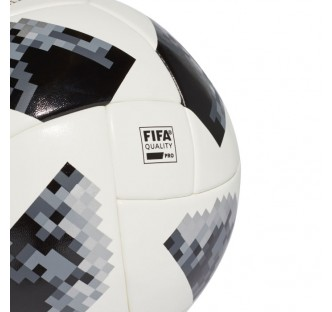 adidas 2018 FIFA World Cup Russia™ Competition Ball
