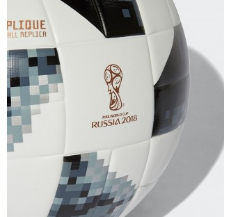 adidas 2018 FIFA World Cup Russia™ Top Replique Ball