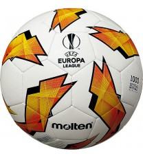 UEFA Europa League Training Ball
