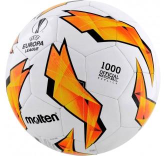 UEFA Europa League Training Ball