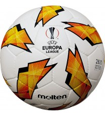 UEFA Europa League Match Ball