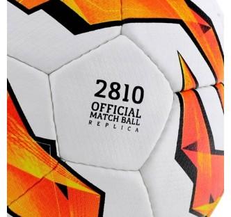 UEFA Europa League Match Ball