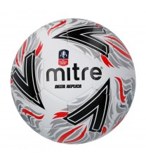 FA Cup Replica Match Ball