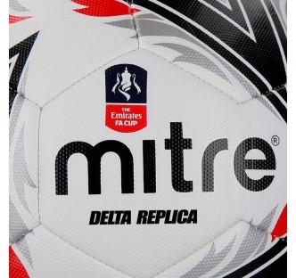 FA Cup Replica Match Ball