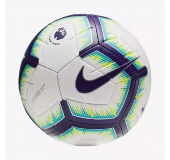 Nike Premier League Strike Ball