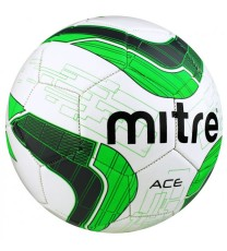 Mitre Ace Practice Soccer Ball