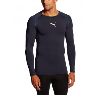 Puma Compression Baselayer L/S