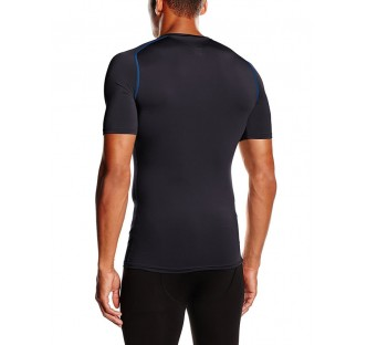 Puma Compression Baselayer S/S