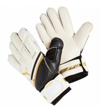 Puma King Goal Keepers Gloves