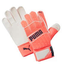 Puma evoSPEED 5.4 Keeper Gloves