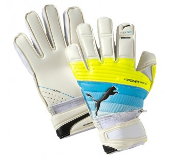 Puma evoPOWER Protect 1.3 Gloves