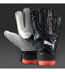Puma evoSPEED 5.5 Goalkeeper Gloves