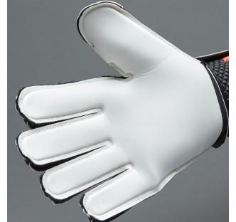 Puma evoSPEED 5.5 Goalkeeper Gloves