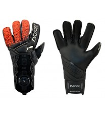 Puma evoDISC Elite Goalkeeper Gloves