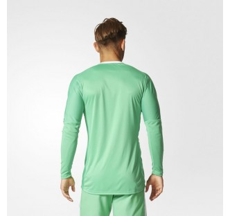 Adidas Revigo Goalkeeper Jersey