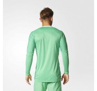 Adidas Revigo Goalkeeper Jersey
