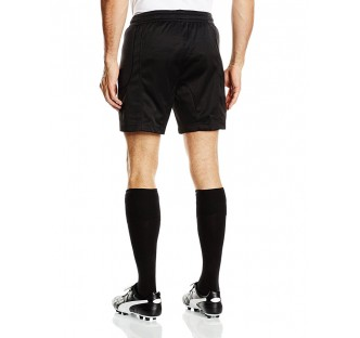 Kappa Vampa Goal Keeper Short