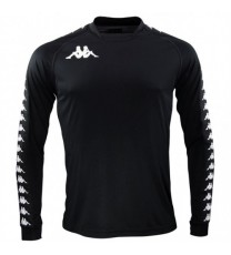 Kappa Fierezzo Goal Keeper Top
