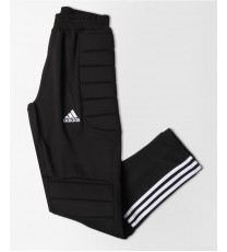 Adidas Goalkeeper Long Pants
