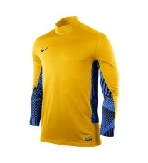 Nike Club Goalkeeper Jersey - Yellow