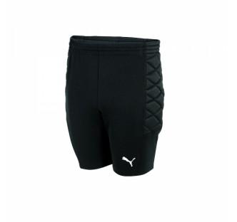 Puma GK Shorts