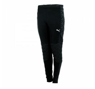 Puma GK Pants with padding