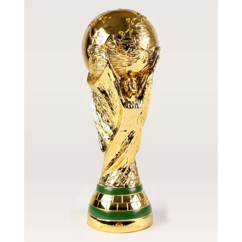 90d38052ac8 World Cup Replica Trophy