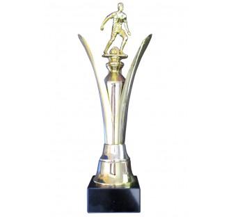 Soccer Tournament Trophy - 42cm