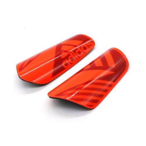 adidas Ghost Lesto Shin Guard 4d531c417dcd