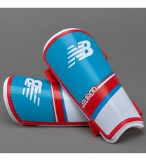 New Balance Furon Dispatch Shin Guards