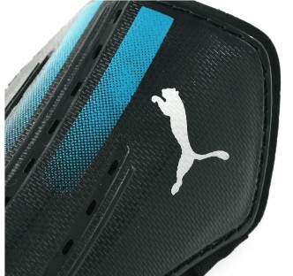 Puma evoFORCE Shin Guards
