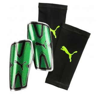 Puma evoPOWER Shin Guard