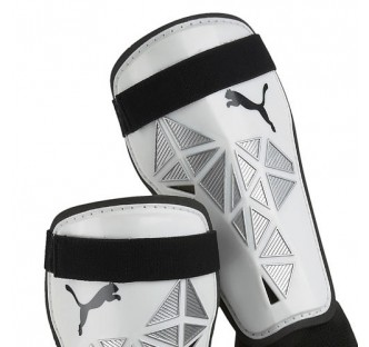 Puma Pro Training Guard +ankle