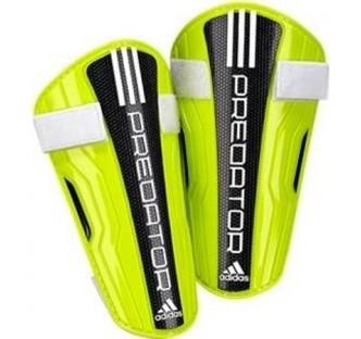 Adidas Predator Lite Shinguards