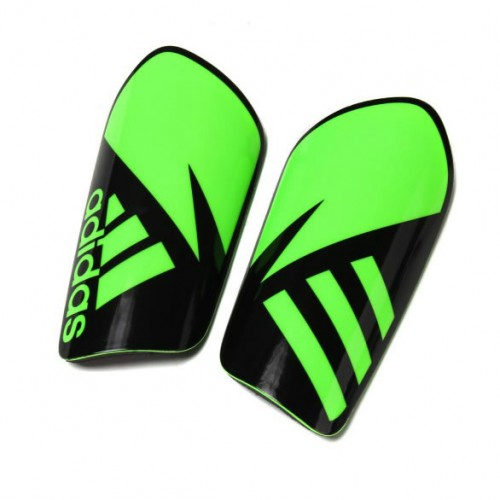 Adidas Ghost Lesto Shin Guard eb80a11442fb