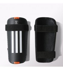 Adidas 11 Lite Shinguard